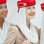 Quan trọng: cập nhật Format tuyển tiếp viên hàng không hãng Emirates Airline 2017