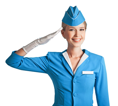 cabincrew