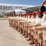 7 câu hỏi giúp bạn hiểu thông tin tuyển dụng của Emirates Airline