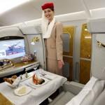Bí quyết nào để vượt qua vòng phỏng vấn của Emirates Airline