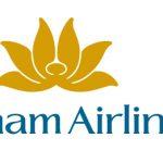 Format thi tuyển mới của tiếp viên hàng không hãng Việt Nam Airlines