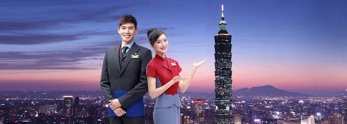 china-airline-tuyen-tiep-vien-hang-khong-1.jpg