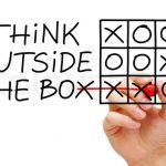 Phương pháp nghĩ ngoài chiếc hộp giúp bạn đậu phỏng vấn tiếp viên hàng không