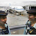Tuyển tiếp viên hàng không hãng Kuwait Airways
