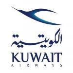 Bạn biết gì về Kuwait và Kuwait Airways
