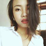 Chúc mừng bạn Lê Thị Thanh Hiếu hoàn thành khoá học phỏng vấn tiếp viên hàng không