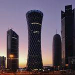 Qatar Airways – Hãng hàng không Ả Rập đỉnh của đỉnh
