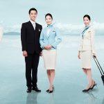 Hỏi – đáp về thi tuyển tiếp viên hàng không Korean Air
