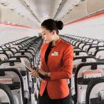 Nghề tiếp viên hàng không yêu cầu những kỹ năng gì?