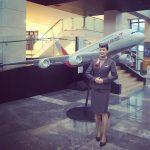 Tiếp viên hàng không nhất định phải biết (Phần 1)