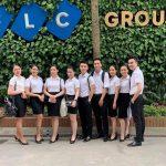 Chúc mừng Văn Đức Bảo trúng tuyển tiếp viên hàng không BamBoo Airways