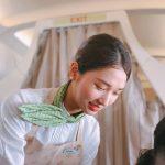 Format thi tuyển tiếp viên hàng không Bamboo Airways mới nhất năm 2019