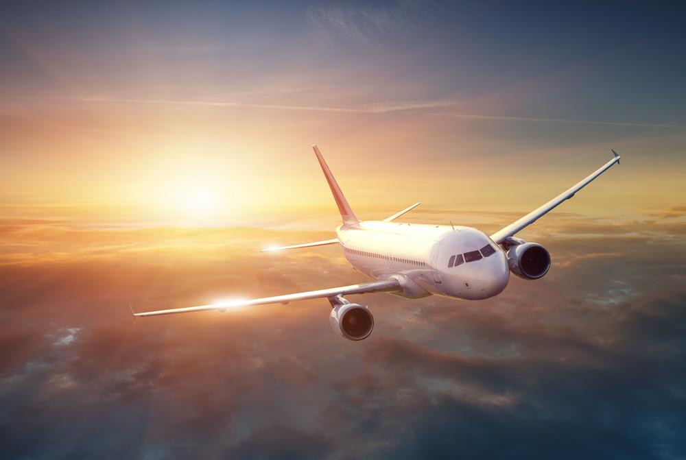 Vietravel Airlines