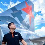 Jetstar bị xóa sổ ở Việt Nam, liệu có chính xác hay không?