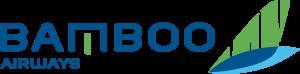 Hướng dẫn trả lời câu hỏi phỏng vấn tiếp viên hàng không Bamboo Airways