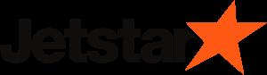 Jetstar thương hiệu của Qanta
