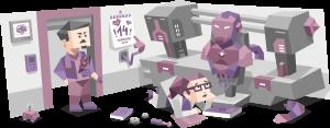 Time Management Skills – Kỹ năng quản trị thời gian