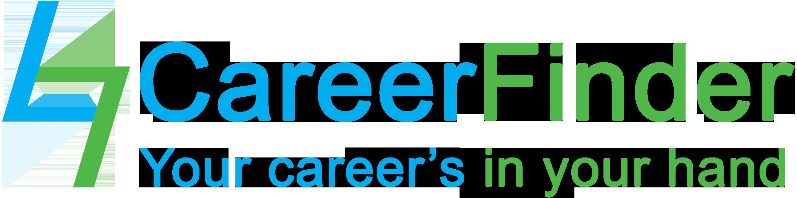 CareerFinder.vn