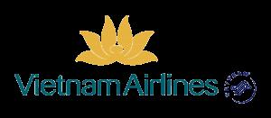 Hướng dẫn trả lời câu hỏi phỏng vấn tiếp viên hàng không Vietnam Airlines