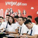 Mở cửa hàng loạt đường bay quốc tế vào Việt Nam từ 1/7