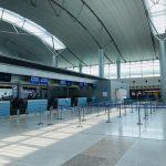 Hướng dẫn trả lời câu hỏi liên quan COVID-19 khi phỏng vấn tiếp viên hàng không