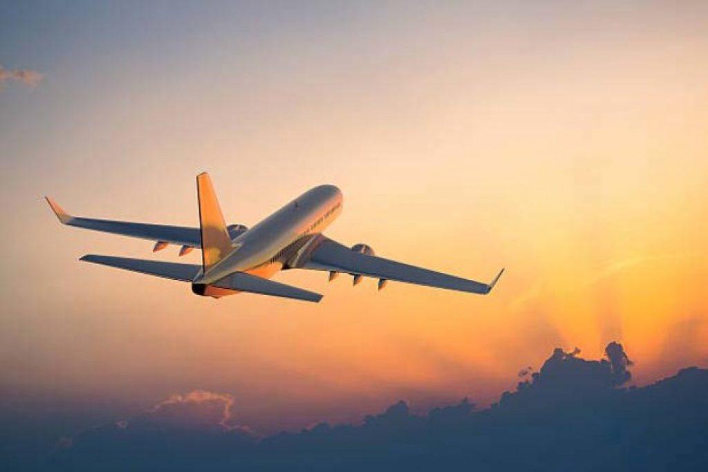 Vietravel Airlines quyết tâm thực hiện giấc mơ bay