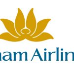 Ý nghĩa logo thương hiệu của Vietnam Airlines