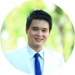 Le Thanh Hong Quan
