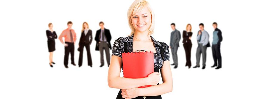 job-dashboard, phỏng vấn tiếp viên hàng không