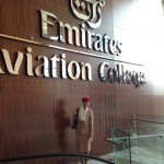 Trên 20000 cabin crew Emirates Airline trên khắp thế giới