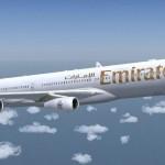 Ba sườn bài ứng khẩu phỏng vấn cabin crew hãng Emirates Airline thành công